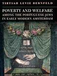 Lezing: Armoede en liefdadigheid in de Portugees joodse gemeenschap van vroeg-modern Amsterdam