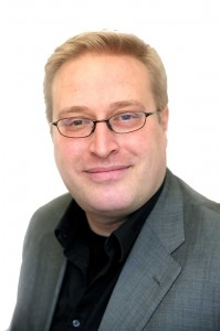 Maurice Swirc vertrekt als hoofdredacteur NIW