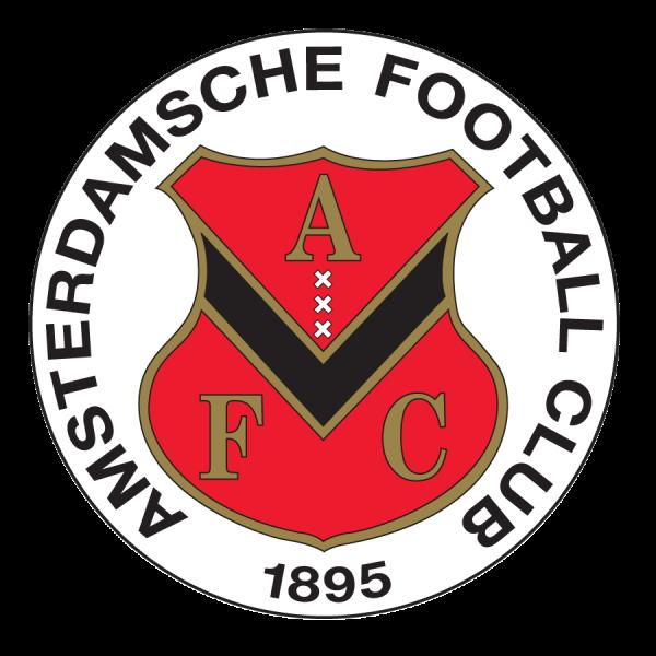 AFC onder vuur