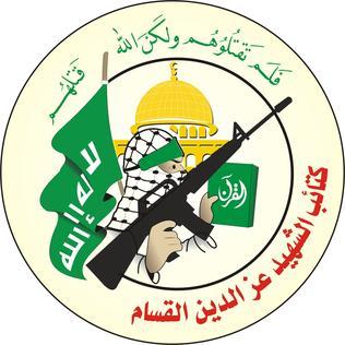 Hamas – de moorddadige logica van een martelaarsideologie