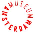 Historisch Museum onderzoekt gestolen kunst