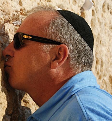 Aliyah-recidivist
