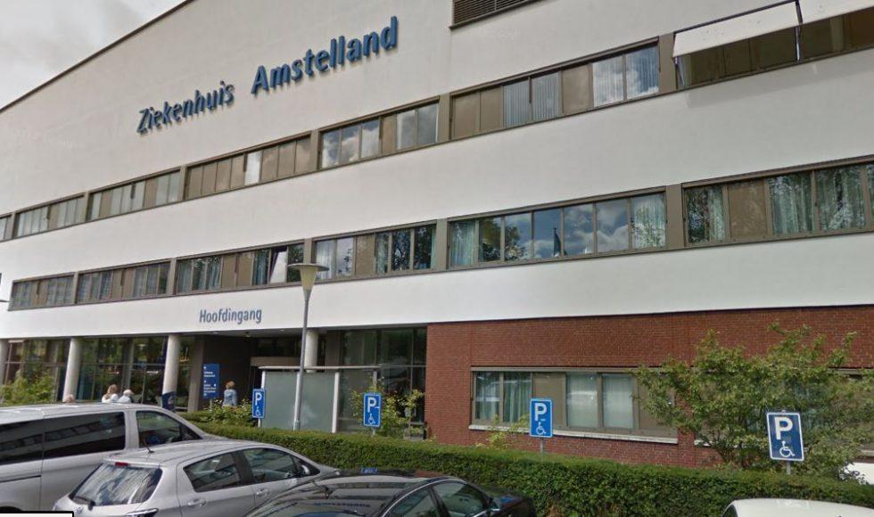 CDA verontrust over toekomst van Ziekenhuis Amstelland en CIZ