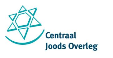 CJO: 'Verplaats locatie Volkstrauertag'