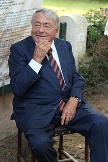 Claude Lanzmann overleden