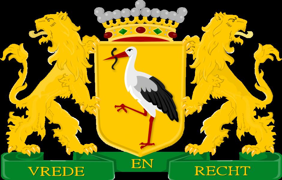 Rechtsherstel Den Haag: erekwestie