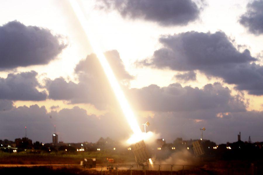 Israëlische soldaat gedood door Palestijnse sluipschutters