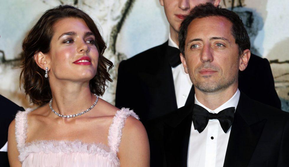 Joods Monaco-huwelijk