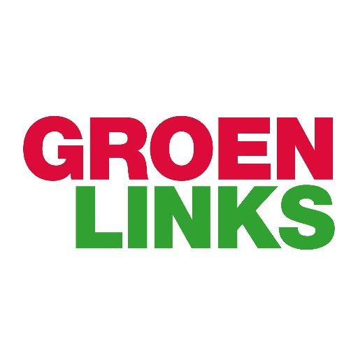 Forum: Met de keuze voor BDS neemt GroenLinks een verkeerde afslag