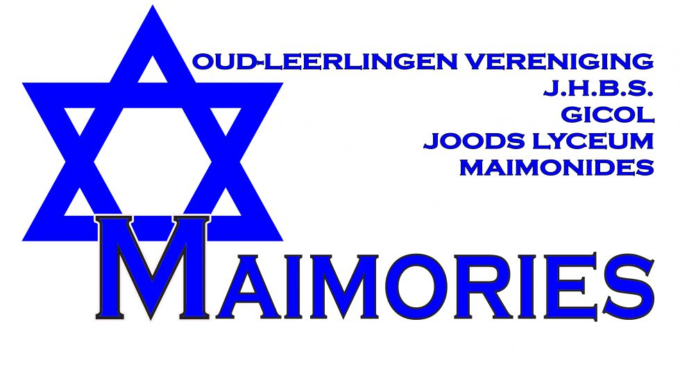 Vereniging Maimories