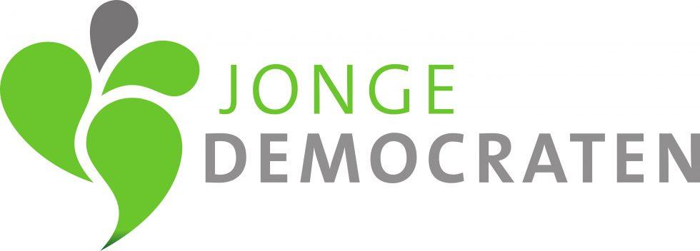Jonge Democraten tegen briet