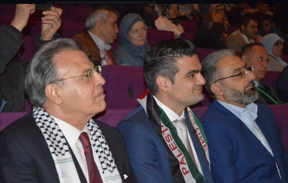 Hamasvriend Kuzu