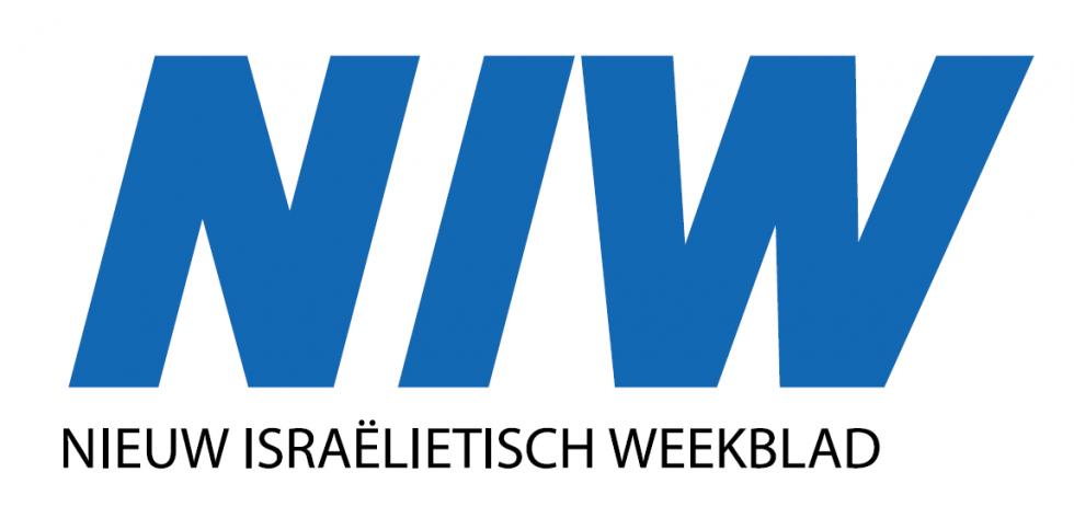 Het NIW zoekt een redactieassistent m/v (32 uur)