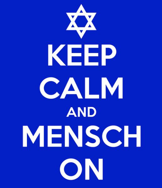 Wie wordt Mensch 2016?