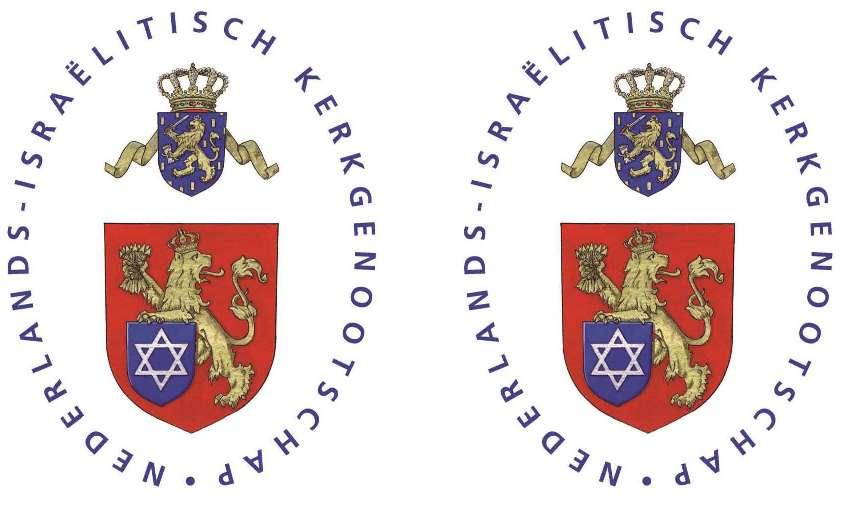 Orthodox Joods Nederland valt in twee kampen uiteen