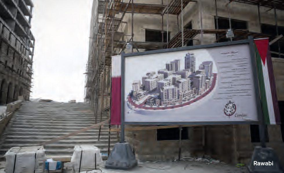 Wint Hamas de Westbankverkiezingen?