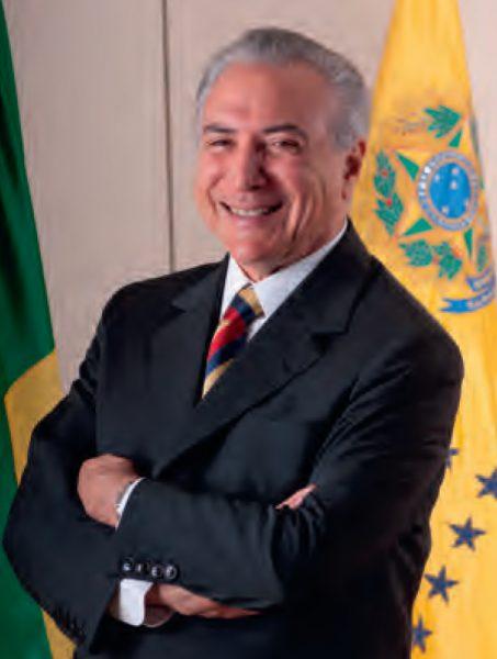 Brazilië heeft spijt