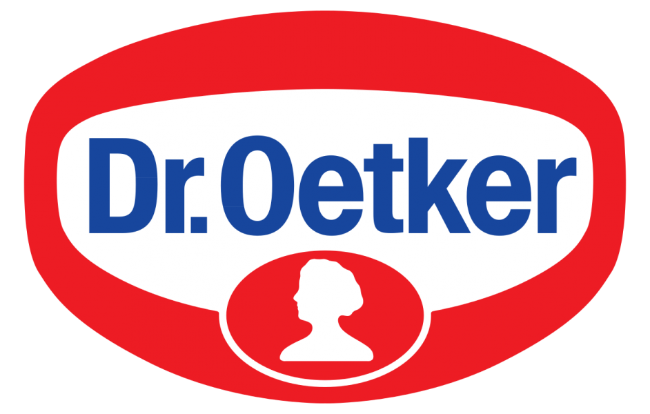 Roofkunst Dr. Oetker