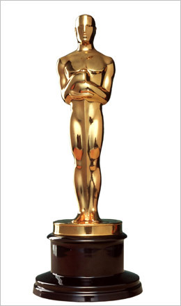 Joodse Oscars