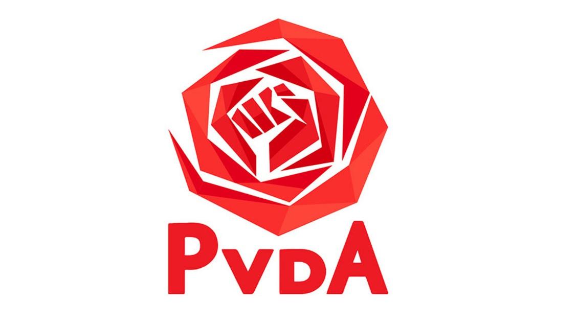 De worsteling van de PvdA