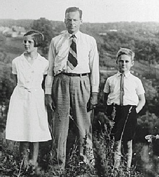 Jan Zwartendijk, de Nederlandse Wallenberg