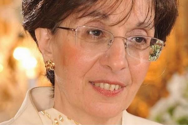 Justitie laat aanklacht moord Sarah Halimi vallen