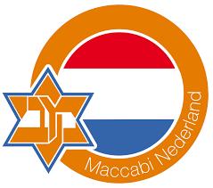 Maccabi helpt