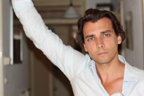 Gastopinie Thierry Baudet:  Buitengewoon triest