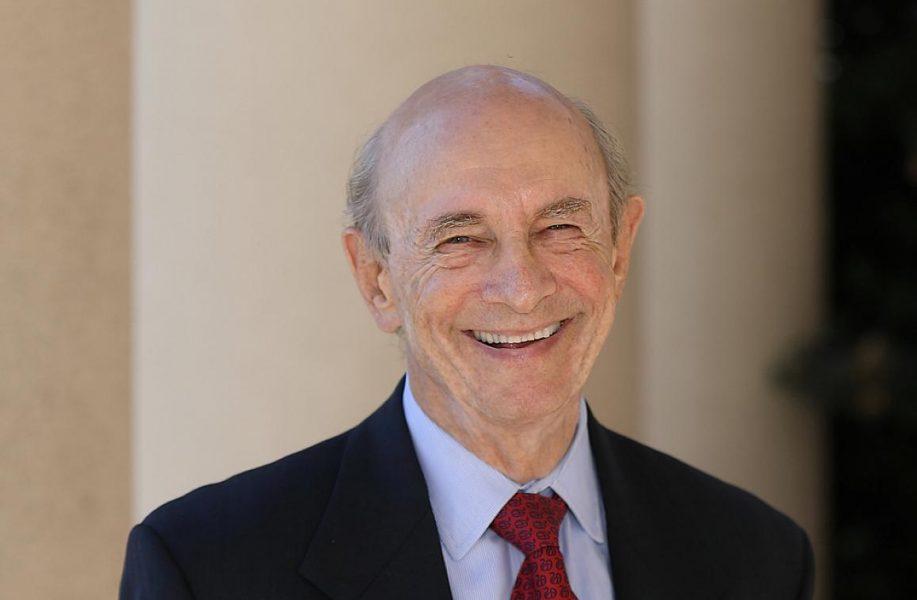 Nobelprijs Geneeskunde voor Harvey J. Alter