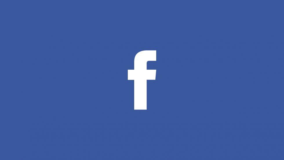 Facebook bant Shoa-ontkenning