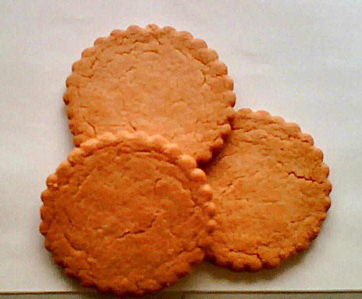 Joodse bakker gaat zelf Jodenkoeken verkopen