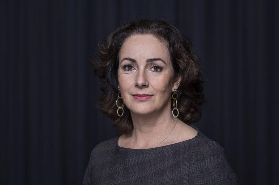 Amsterdam schaart zich achter commissie-Kohnstamm
