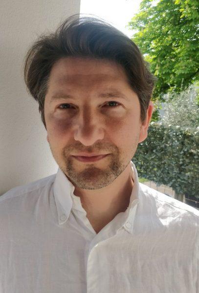 Eddo Verdoner wordt Nationaal Coördinator Antisemitismebestrijding