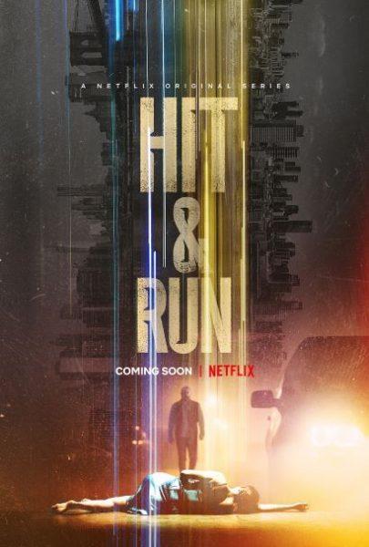 Netflix koopt nieuwe Israëlische serie