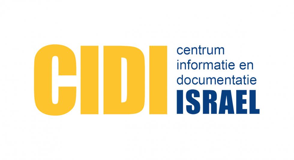 CIDI: minder antisemitische incidenten in coronajaar