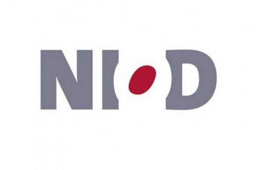 NIOD en UvA organiseren online symposium