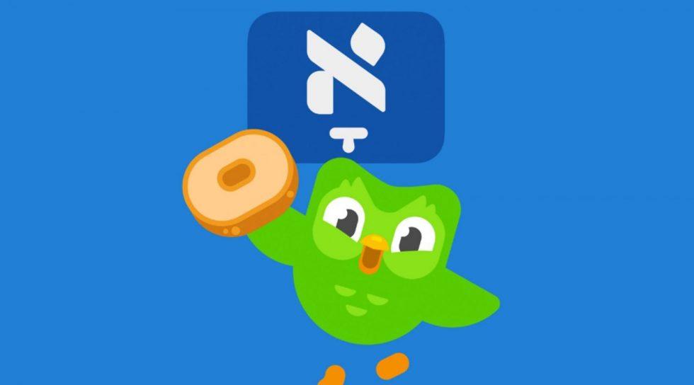 Duolingo geeft gratis cursus Jiddisch