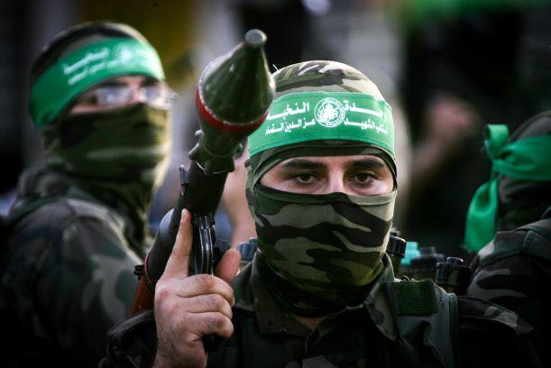 Gaza-mediaregels