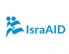 Israëlische organisatie evacueert in het geheim 167 Afghanen